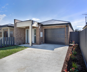 Magazine-14597_2 26 Willana Avenue Hamlyn Heights1543253_248_675